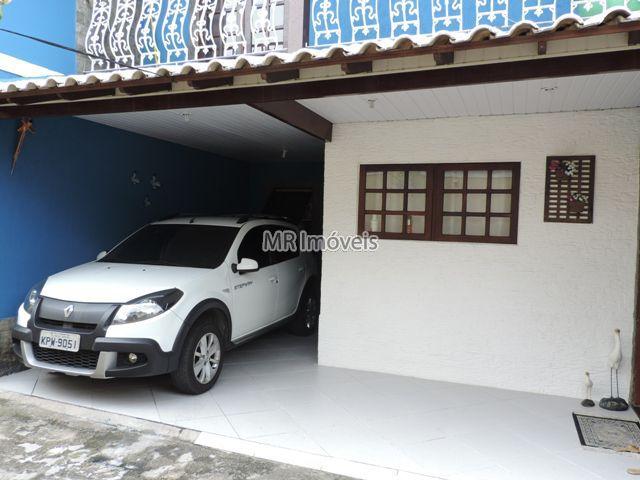 Imóvel Casa À VENDA, Praça Seca, Rio de Janeiro, RJ - 643 - 15