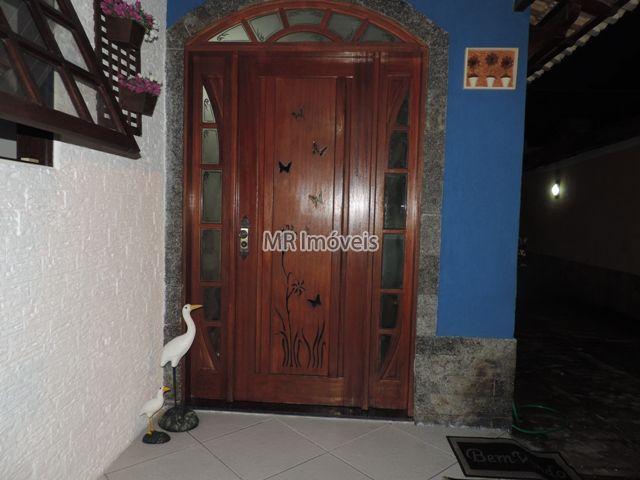 Imóvel Casa À VENDA, Praça Seca, Rio de Janeiro, RJ - 643 - 13