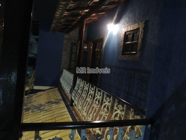 Imóvel Casa À VENDA, Praça Seca, Rio de Janeiro, RJ - 643 - 14