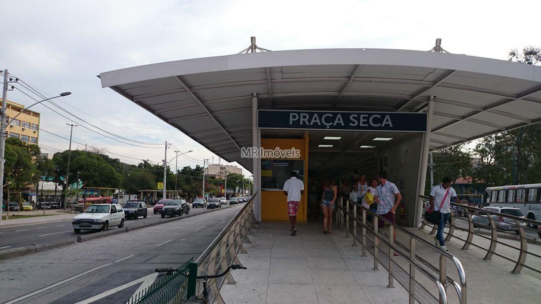 Cobertura Campinho,Rio de Janeiro,RJ À Venda,3 Quartos,280m² - 1044 - 10