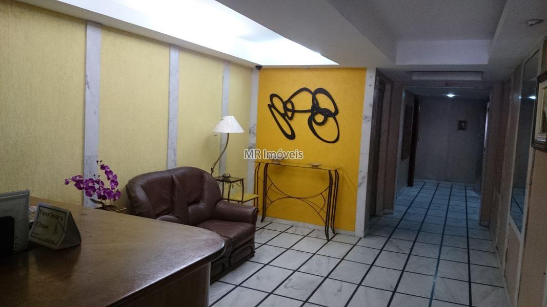 Cobertura Campinho,Rio de Janeiro,RJ À Venda,3 Quartos,280m² - 1044 - 15