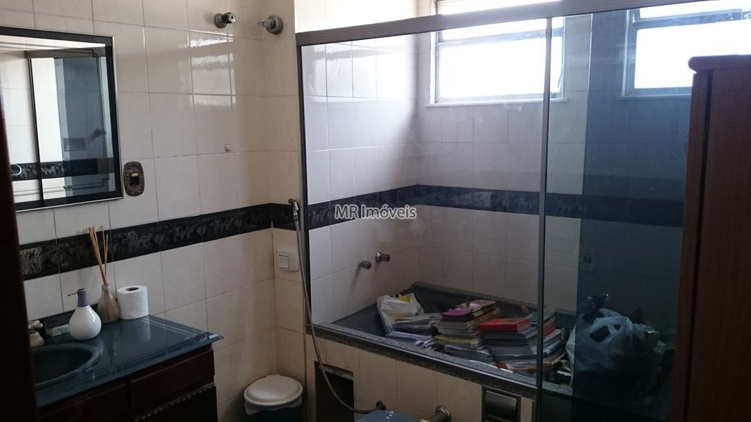 Cobertura Campinho,Rio de Janeiro,RJ À Venda,3 Quartos,280m² - 1044 - 11