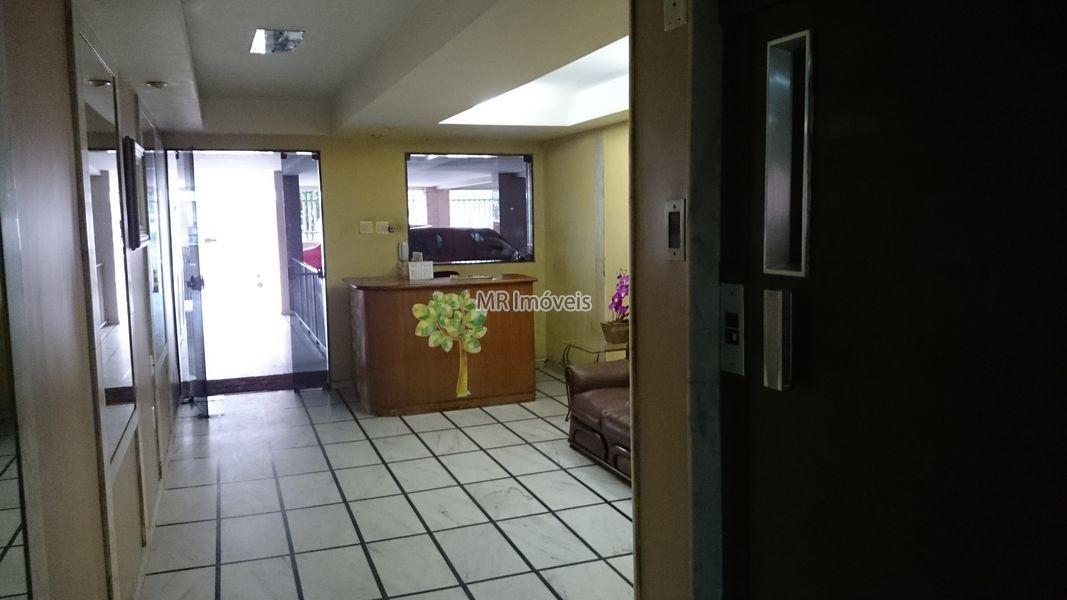 Cobertura Campinho,Rio de Janeiro,RJ À Venda,3 Quartos,280m² - 1044 - 14