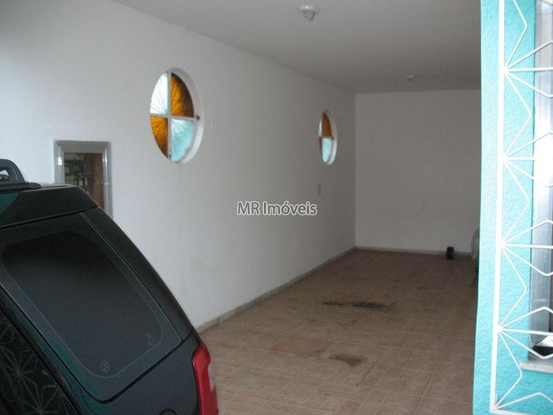 Casa Rua Professora Carmelita Martins,Praça Seca,Rio de Janeiro,RJ À Venda,3 Quartos,152m² - 600 - 28