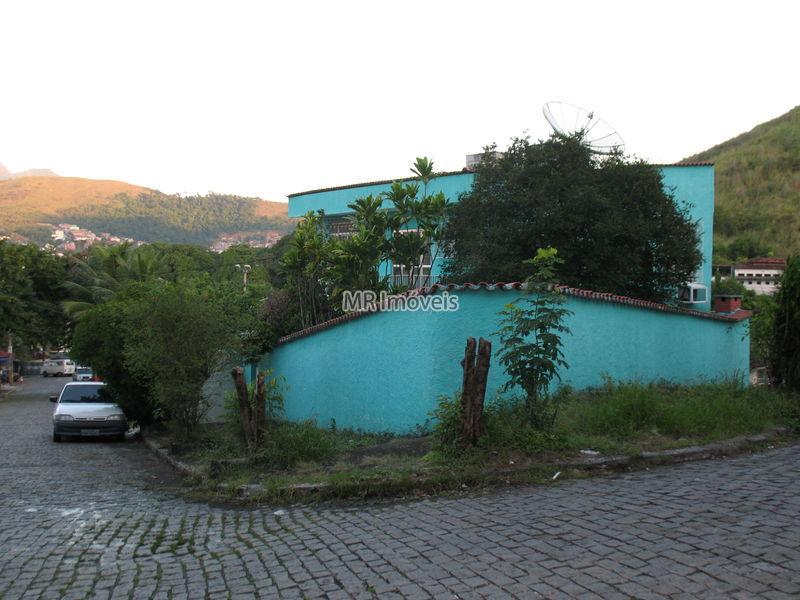 Casa Rua Professora Carmelita Martins,Praça Seca,Rio de Janeiro,RJ À Venda,3 Quartos,152m² - 600 - 7