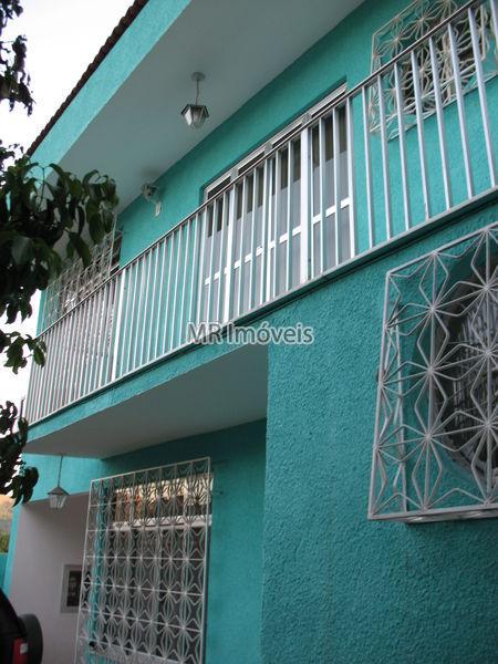 Casa Rua Professora Carmelita Martins,Praça Seca,Rio de Janeiro,RJ À Venda,3 Quartos,152m² - 600 - 3