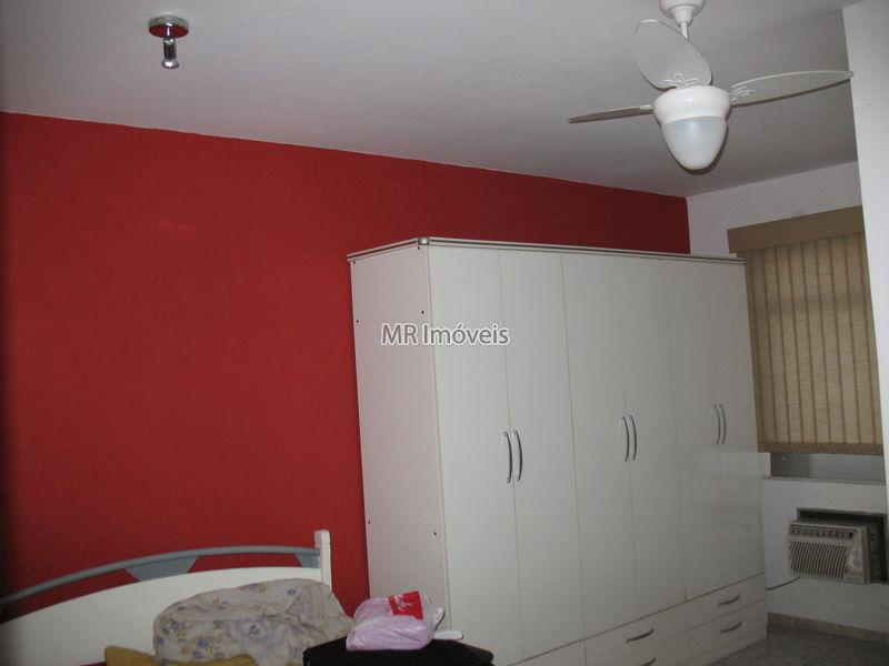 Casa Rua Professora Carmelita Martins,Praça Seca,Rio de Janeiro,RJ À Venda,3 Quartos,152m² - 600 - 8