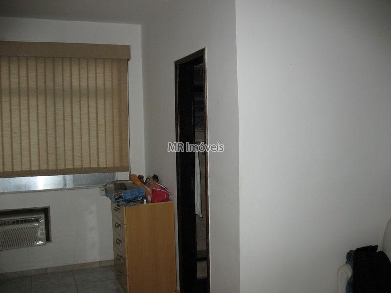 Casa Rua Professora Carmelita Martins,Praça Seca,Rio de Janeiro,RJ À Venda,3 Quartos,152m² - 600 - 9