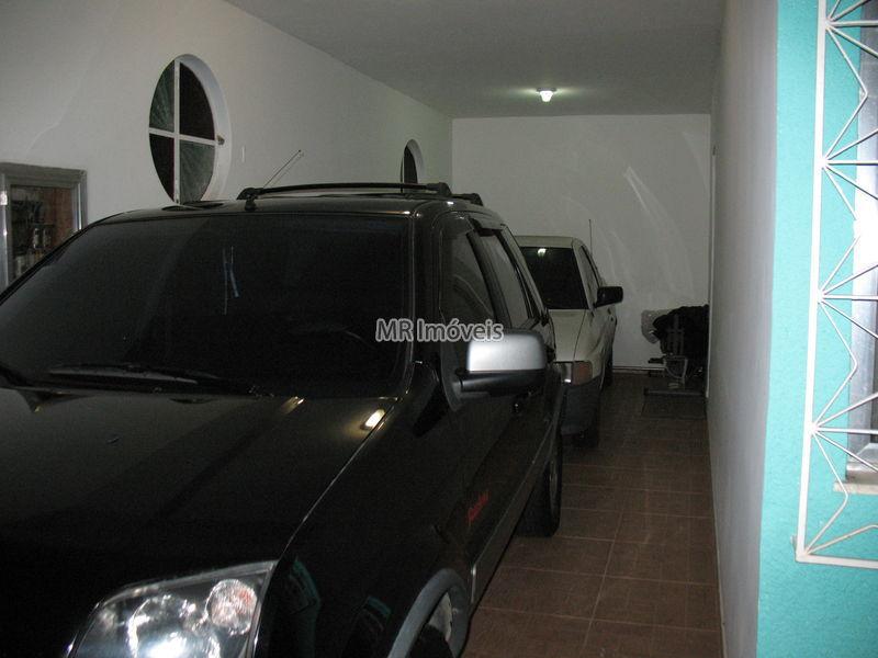 Casa Rua Professora Carmelita Martins,Praça Seca,Rio de Janeiro,RJ À Venda,3 Quartos,152m² - 600 - 29