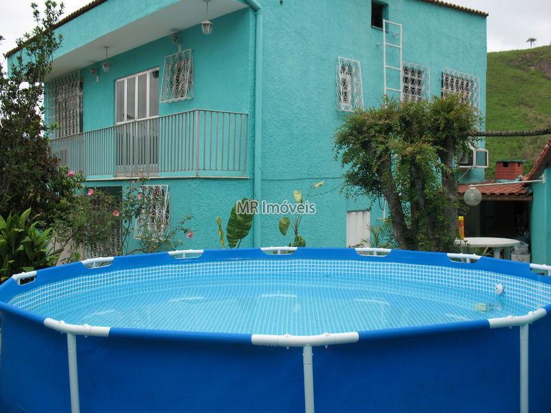 Casa Rua Professora Carmelita Martins,Praça Seca,Rio de Janeiro,RJ À Venda,3 Quartos,152m² - 600 - 6