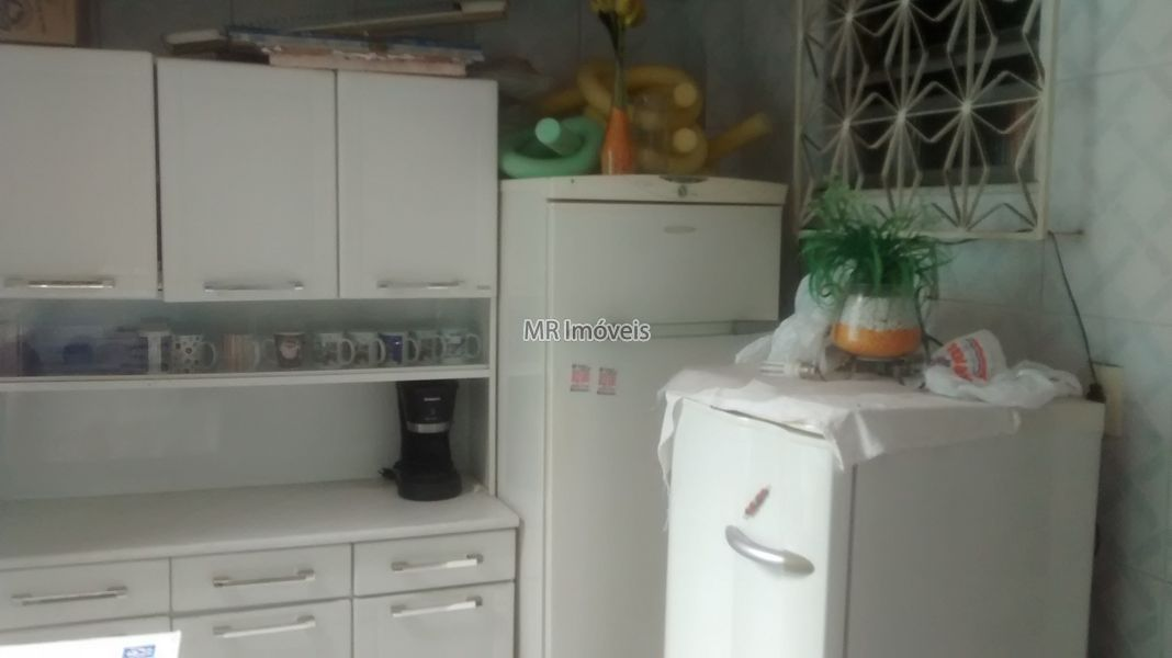 Casa Rua Professora Carmelita Martins,Praça Seca,Rio de Janeiro,RJ À Venda,3 Quartos,152m² - 600 - 24