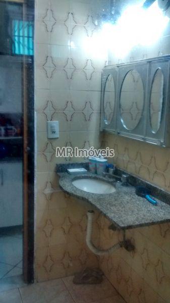 Casa Rua Professora Carmelita Martins,Praça Seca,Rio de Janeiro,RJ À Venda,3 Quartos,152m² - 600 - 15
