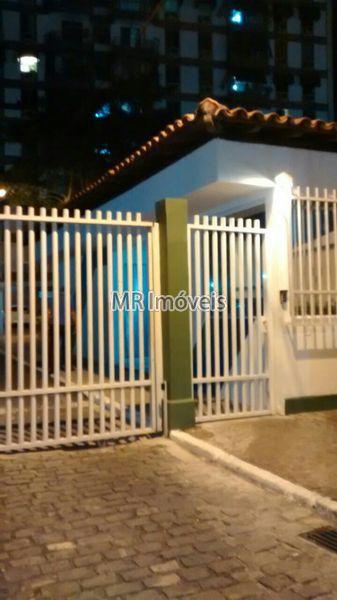 Imóvel Apartamento À VENDA, Madureira, Rio de Janeiro, RJ - 212 - 32