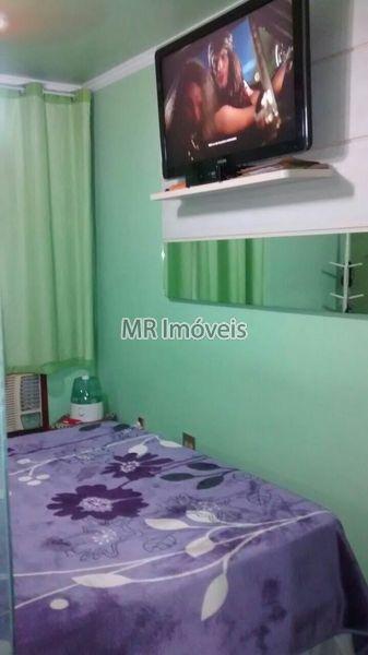 Imóvel Apartamento À VENDA, Madureira, Rio de Janeiro, RJ - 212 - 8