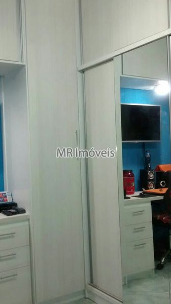 Imóvel Apartamento À VENDA, Madureira, Rio de Janeiro, RJ - 212 - 13