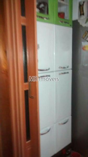 Imóvel Apartamento À VENDA, Madureira, Rio de Janeiro, RJ - 212 - 21