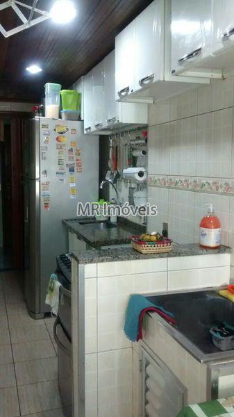 Imóvel Apartamento À VENDA, Madureira, Rio de Janeiro, RJ - 212 - 20