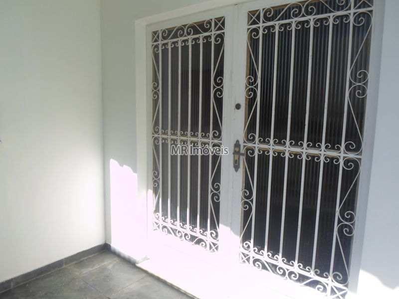 Imóvel Casa À VENDA, Praça Seca, Rio de Janeiro, RJ - 602 - 17