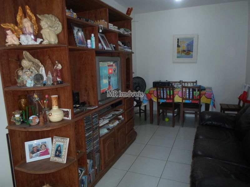 Imóvel Casa À VENDA, Praça Seca, Rio de Janeiro, RJ - 602 - 27