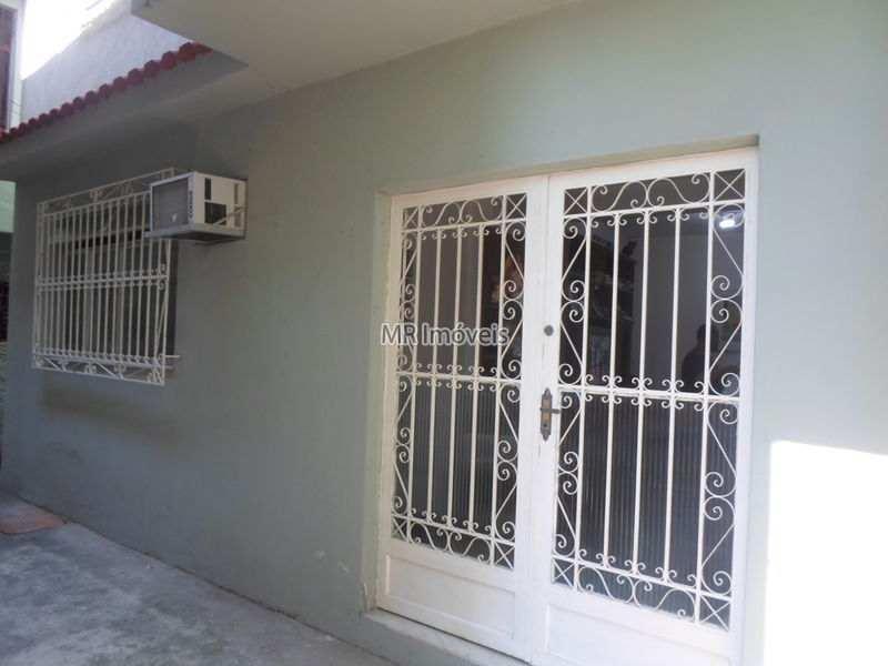 Imóvel Casa À VENDA, Praça Seca, Rio de Janeiro, RJ - 602 - 1