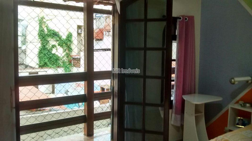 Imóvel Casa À VENDA, Praça Seca, Rio de Janeiro, RJ - 607 - 9