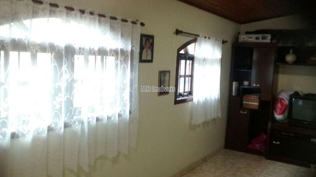 Imóvel Casa À VENDA, Praça Seca, Rio de Janeiro, RJ - 607 - 14