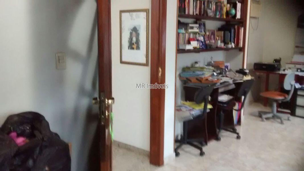 Imóvel Casa À VENDA, Praça Seca, Rio de Janeiro, RJ - 607 - 13
