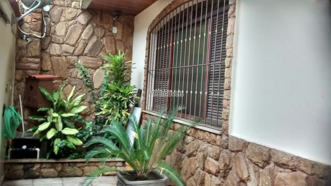 Imóvel Casa À VENDA, Praça Seca, Rio de Janeiro, RJ - 607 - 42