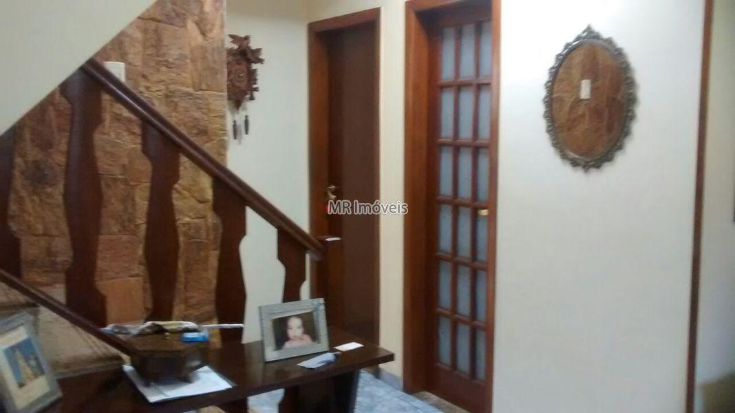 Imóvel Casa À VENDA, Praça Seca, Rio de Janeiro, RJ - 607 - 6