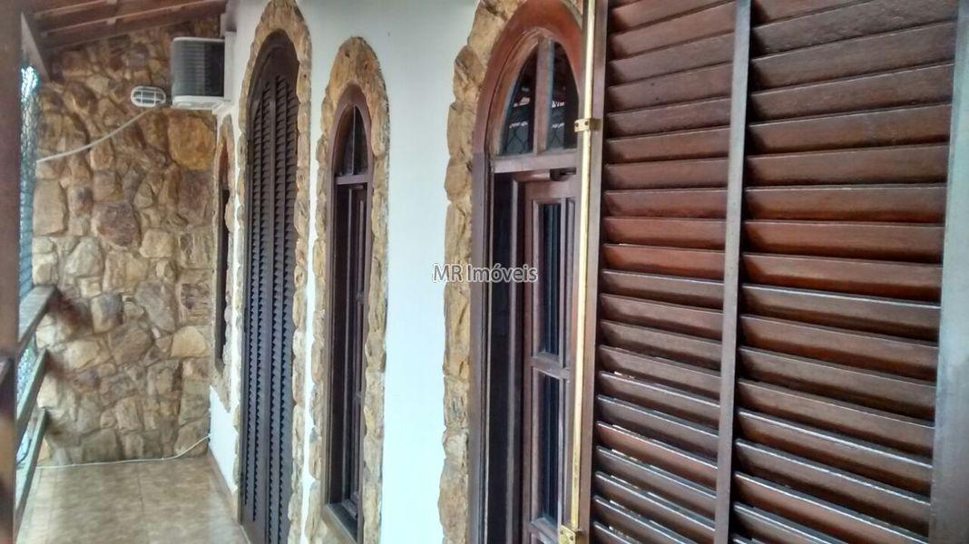 Imóvel Casa À VENDA, Praça Seca, Rio de Janeiro, RJ - 607 - 40