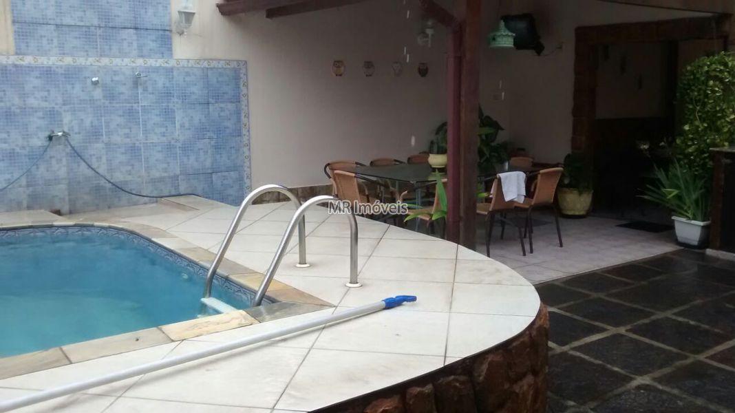 Imóvel Casa À VENDA, Praça Seca, Rio de Janeiro, RJ - 607 - 47