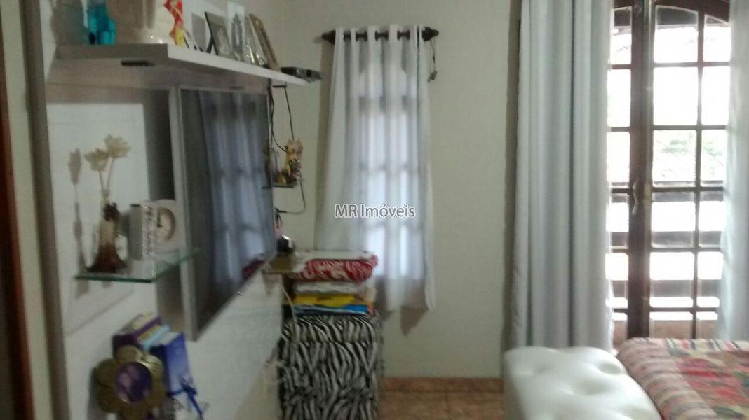 Imóvel Casa À VENDA, Praça Seca, Rio de Janeiro, RJ - 607 - 32