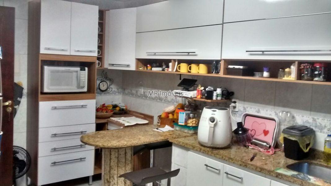 Imóvel Casa À VENDA, Praça Seca, Rio de Janeiro, RJ - 607 - 35