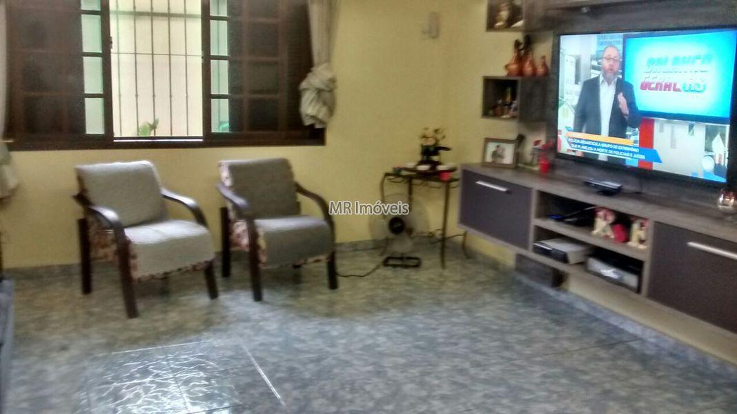 Imóvel Casa À VENDA, Praça Seca, Rio de Janeiro, RJ - 607 - 4