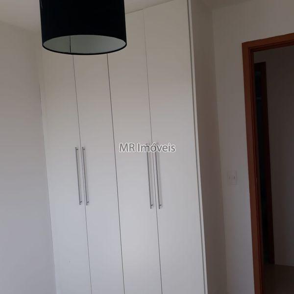 Imóvel Apartamento À VENDA, Campinho, Rio de Janeiro, RJ - 1030 - 12