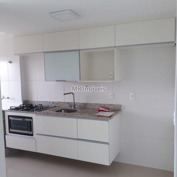 Imóvel Apartamento À VENDA, Campinho, Rio de Janeiro, RJ - 1030 - 14