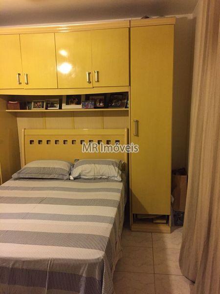 Imóvel Apartamento À VENDA, Praça Seca, Rio de Janeiro, RJ - 1035 - 6