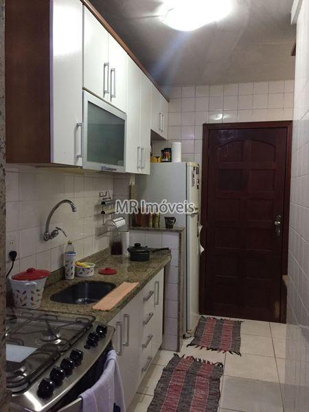 Imóvel Apartamento À VENDA, Praça Seca, Rio de Janeiro, RJ - 1035 - 7