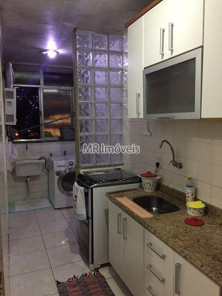 Imóvel Apartamento À VENDA, Praça Seca, Rio de Janeiro, RJ - 1035 - 8