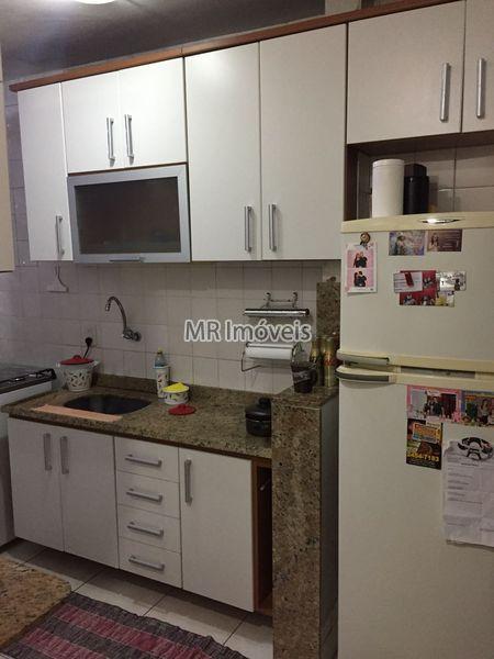 Imóvel Apartamento À VENDA, Praça Seca, Rio de Janeiro, RJ - 1035 - 10