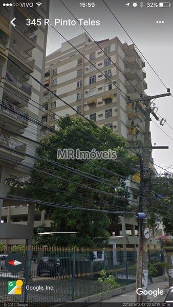 Imóvel Apartamento À VENDA, Praça Seca, Rio de Janeiro, RJ - 1035 - 13