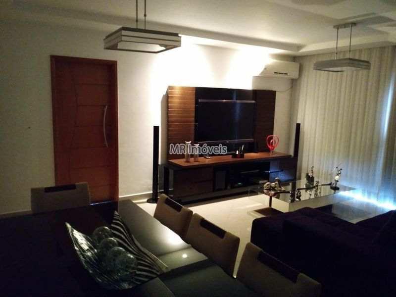 Apartamento Rua Água Comprida,Vila Valqueire,Rio de Janeiro,RJ À Venda,3 Quartos - 300 - 5