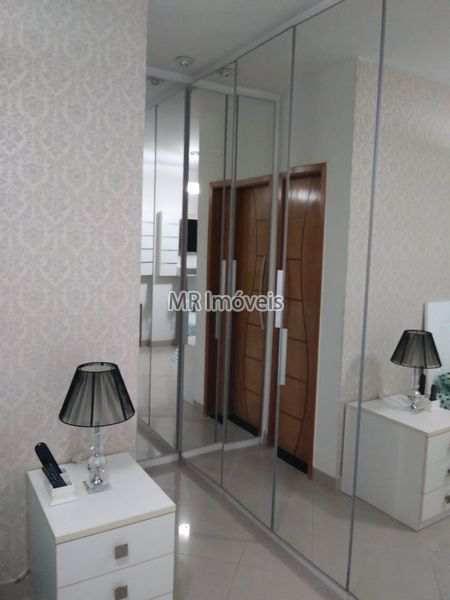 Apartamento Rua Água Comprida,Vila Valqueire,Rio de Janeiro,RJ À Venda,3 Quartos - 300 - 6