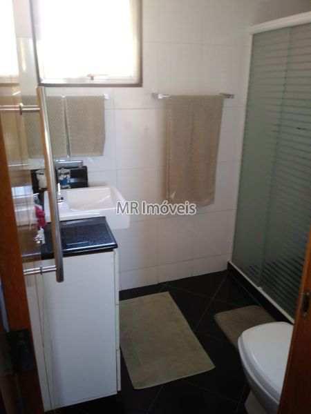 Apartamento Rua Água Comprida,Vila Valqueire,Rio de Janeiro,RJ À Venda,3 Quartos - 300 - 12