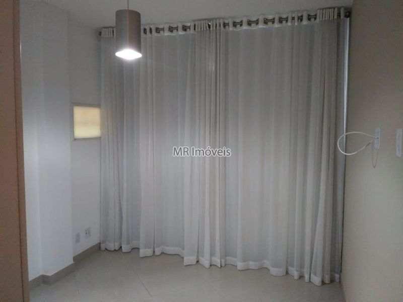 Apartamento Rua Água Comprida,Vila Valqueire,Rio de Janeiro,RJ À Venda,3 Quartos - 300 - 13