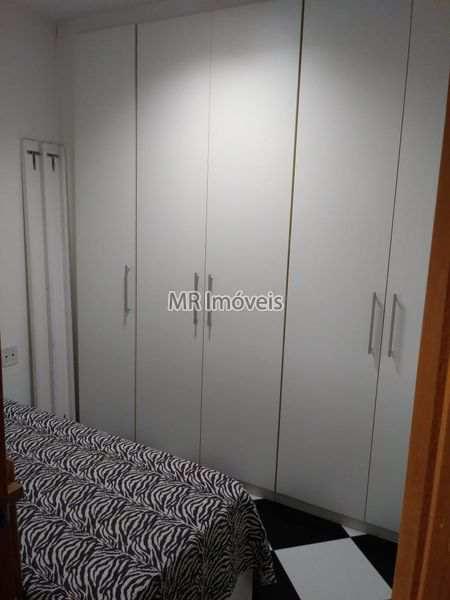 Apartamento Rua Água Comprida,Vila Valqueire,Rio de Janeiro,RJ À Venda,3 Quartos - 300 - 17