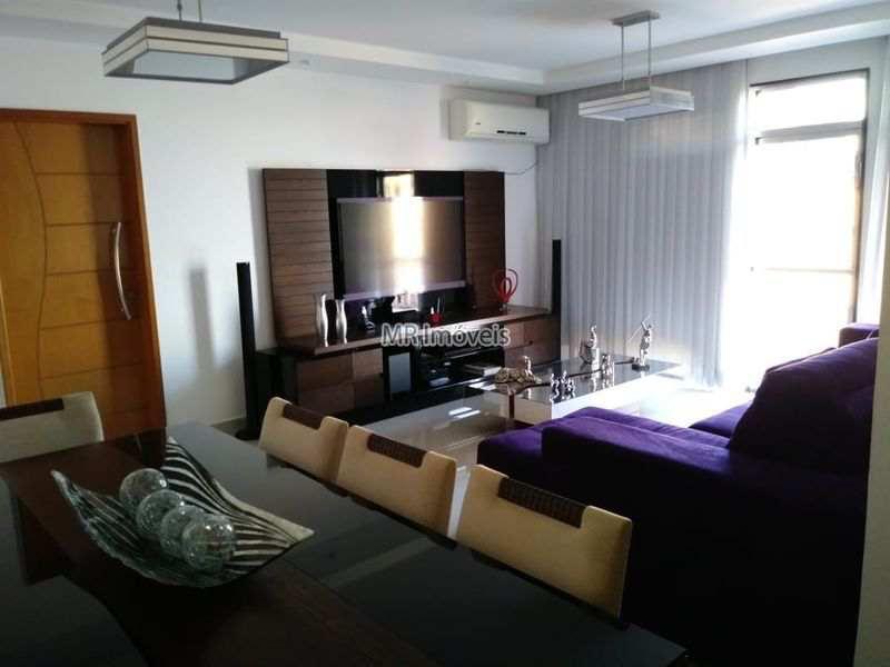 Apartamento Rua Água Comprida,Vila Valqueire,Rio de Janeiro,RJ À Venda,3 Quartos - 300 - 25