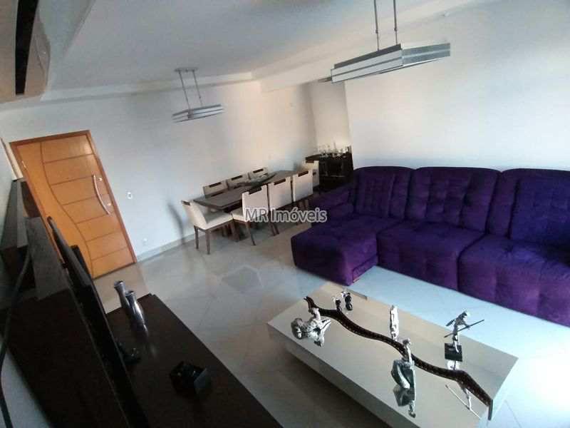Apartamento Rua Água Comprida,Vila Valqueire,Rio de Janeiro,RJ À Venda,3 Quartos - 300 - 26