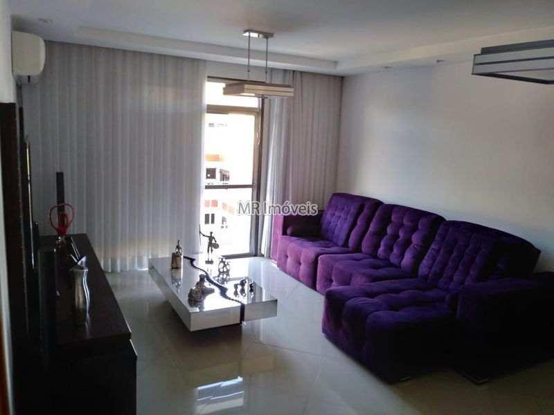 Apartamento Rua Água Comprida,Vila Valqueire,Rio de Janeiro,RJ À Venda,3 Quartos - 300 - 1