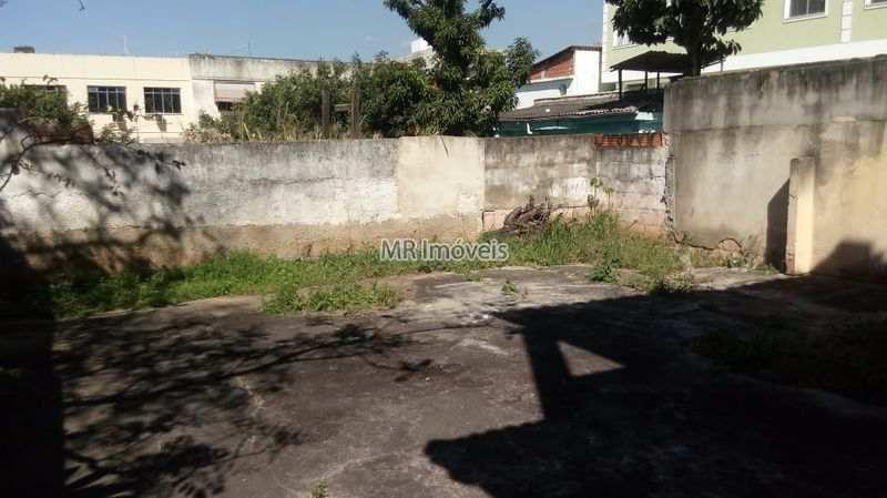 Casa Rua Monclaro Mena Barreto,Vila Valqueire,Rio de Janeiro,RJ À Venda,3 Quartos,145m² - 608 - 11